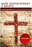 Naše dostatečnost v Kristu